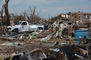 Natural Disaster Public Adjusters