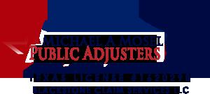 Michael Mosel Public Adjusters